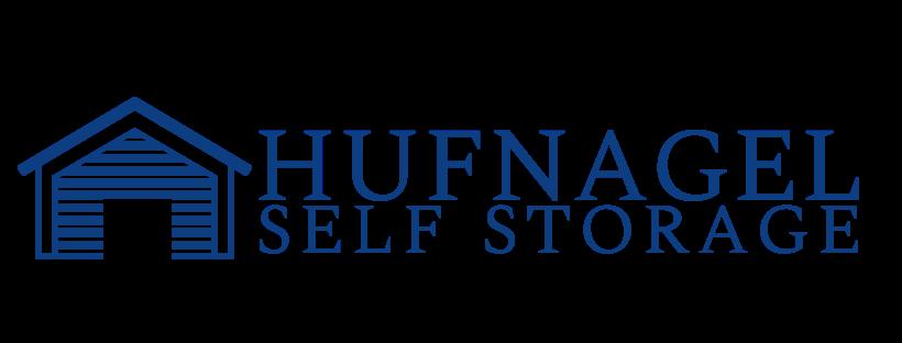 Hufnagel Self Storage